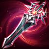 狩魂之劍 +60物理攻擊 +6%物理吸血