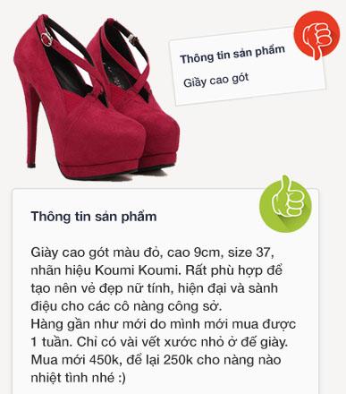 Chia sẻ tips bán hàng hiệu quả trên Shopee dành cho người kinh doanh - image s2 on https://congdongdigitalmarketing.com