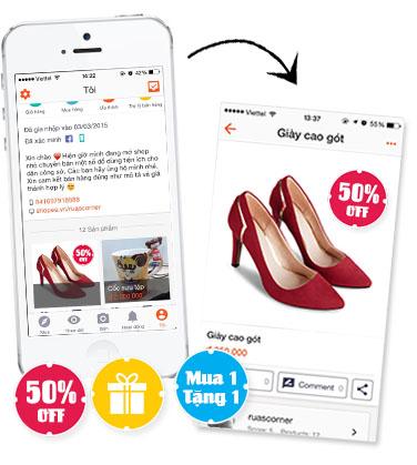 Chia sẻ tips bán hàng hiệu quả trên Shopee dành cho người kinh doanh - image s5 on https://congdongdigitalmarketing.com