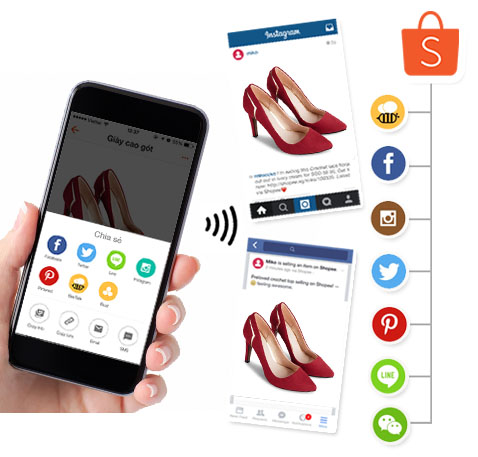 Chia sẻ tips bán hàng hiệu quả trên Shopee dành cho người kinh doanh - image s6 on https://congdongdigitalmarketing.com