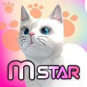 儲值 Mstar