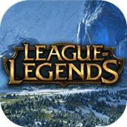เติมเงิน RP League of Legends