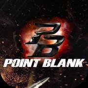 เติมเงิน Cash Point Blank