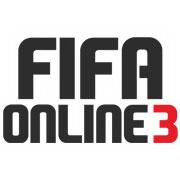 nạp Cash FIFA ONLINE 3