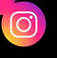 icon instragram