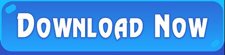 button downloadnow